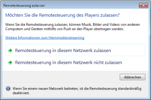 win7_dlna_renderer_setting