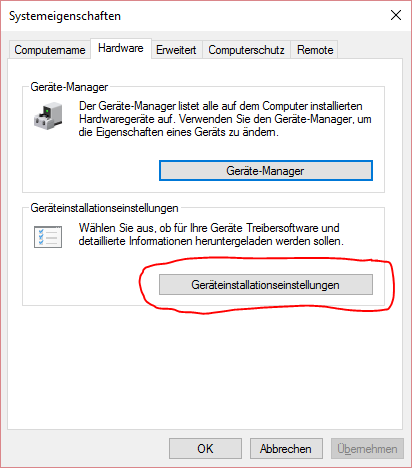 windows10_systemeigenschaften