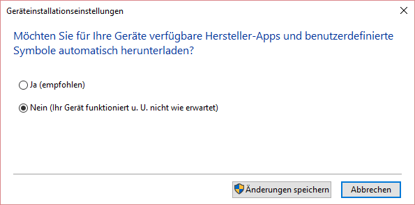 windows10_treiberdownload