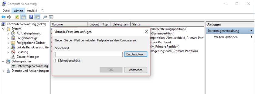 windows_datentraegerverwaltung
