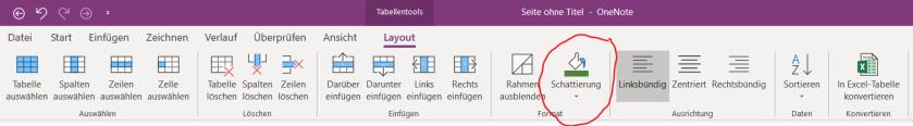 onenote_tabellentools