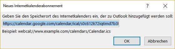 2019-02-27 google kalender einbinden2